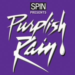 Purplish-Rain_cover